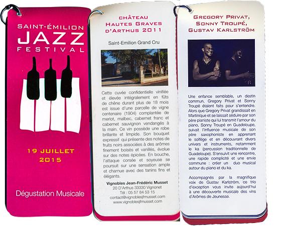 JazzStEm2015X450