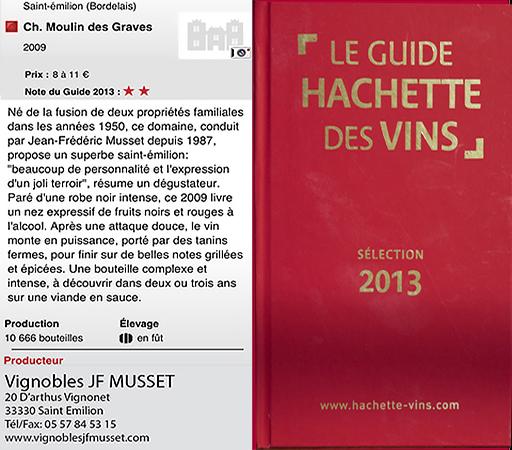 ArticleGuidehachette2014X450Def