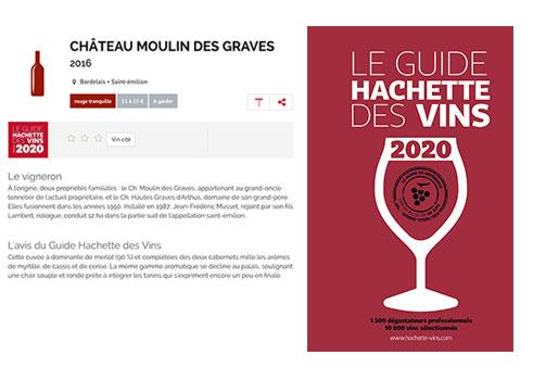 hachette-2020