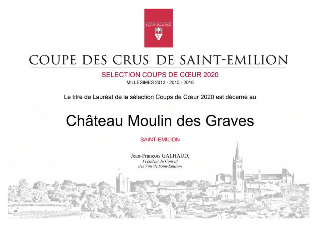 Diplome-Coups-de-Coeur-2020---Ch.-Moulin-des-Graves